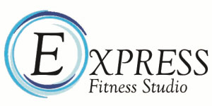 express fitness